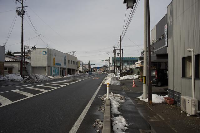 apo2.exblog.jp