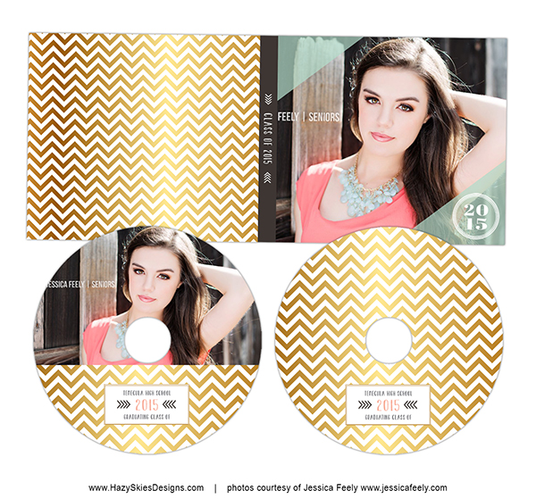 13 cd label template photoshop options for your business.