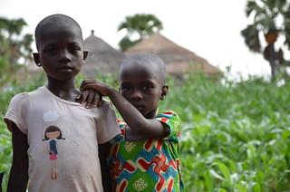 Ghana_children_Erin Schiavone, Abt Associates