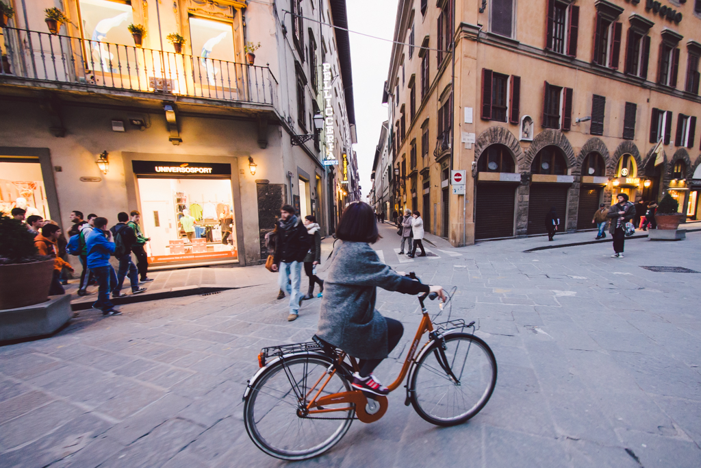 f076 佛羅倫斯單車遊記 單車初遊意國雙城 佛羅倫斯篇 12880969505 ee45a3524b o