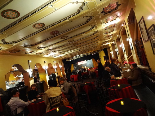 Music Hall 024 (1)