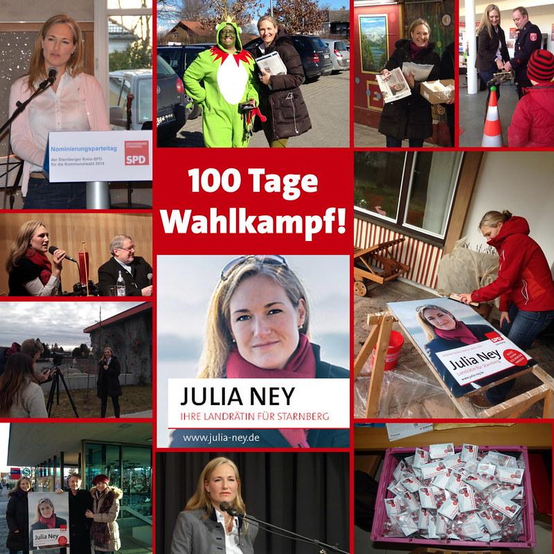 100-Tage-Wahlkampf_1000