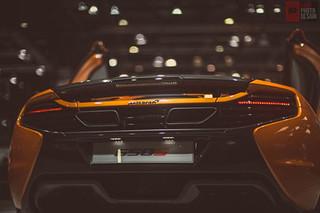 Geneva-2014-McLaren-08