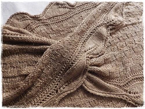 moebius scarf 01