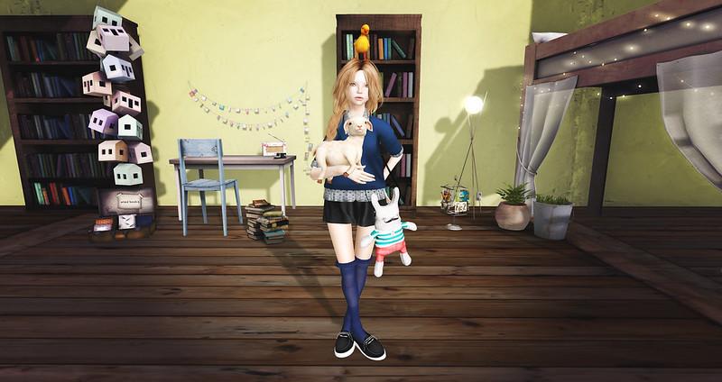 I ♥ Animals  Snapshot_52818