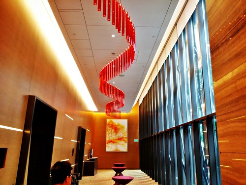 Ramada Hotel Singapore 08