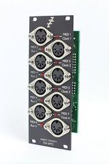 ESX-8MD