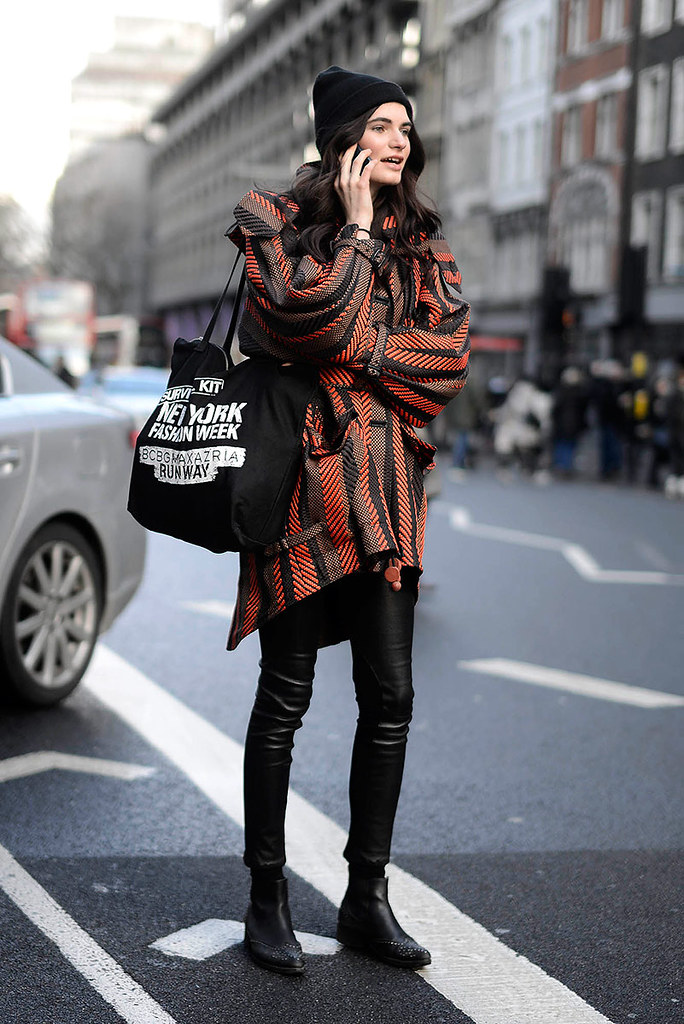 street_style_londres_london_fashion_week_otono_invierno_2014_194634824_801x1200