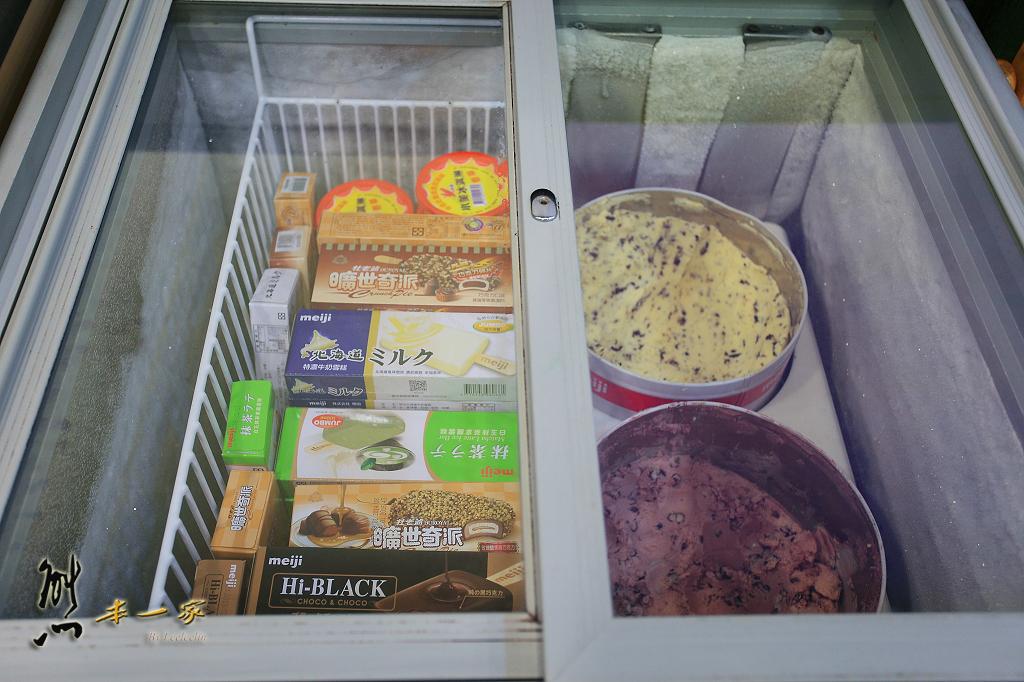 [台北松山吃到飽餐廳]味之町壽喜燒石頭火鍋~哈根達斯-啤酒-海鮮肉品無限供應