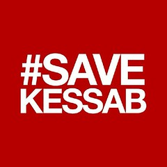 #savekessab #yerevan #armenia #armenian #madeinarmenia #usa#news#newyear #world#california#newyork#hiphop#music#help#worldnews#hayastan