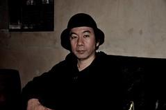 Shinya Tsukamoto 2