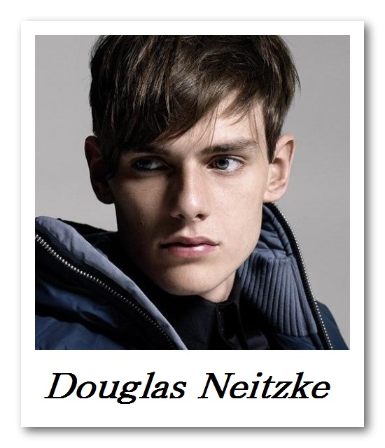 DONNA_Douglas Neitzke