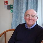 Greenock Medical Aid Society - 0028