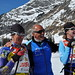 Marathon du Grand-Bec (2014) - Course