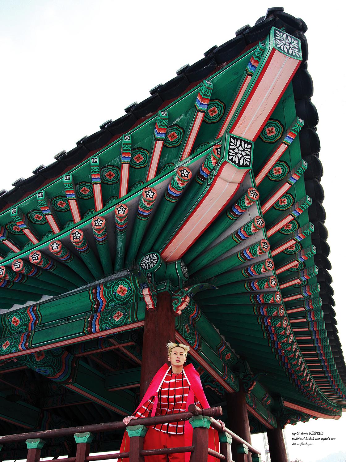 choonmong 3