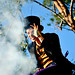 Soundsational Chimney Sweep by Jennie Park Photography