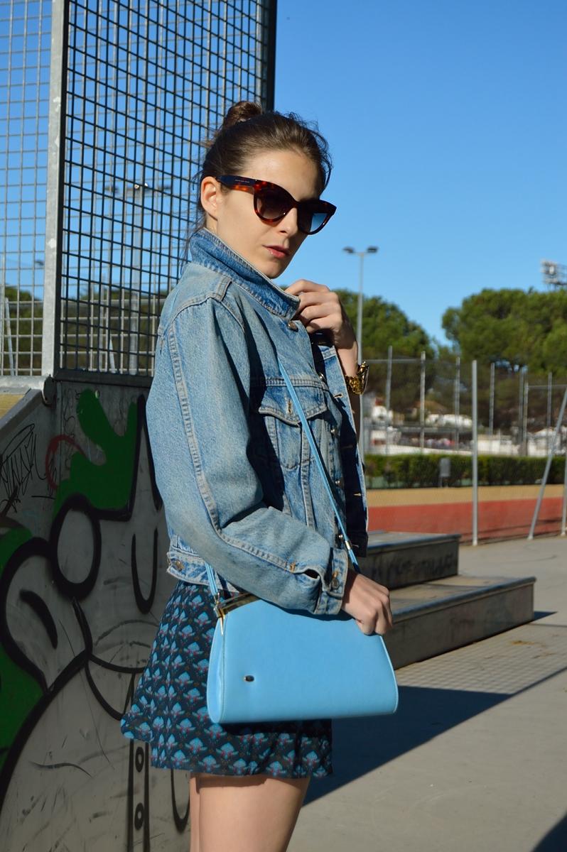 lara-vazquez-madlula-fashion-blog-denim-blue-look