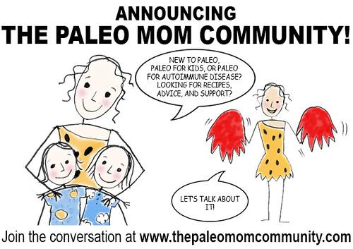 TPM Community LogoLarge