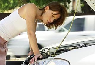 Car Repair Orlando