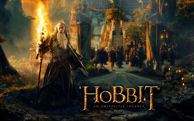 the hobbit there and back again most anticipated films of 2014 the finer things club lifestyle film blog