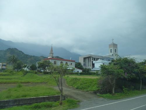 Taiwan-Taitung-Hualien-Route 11 (67)
