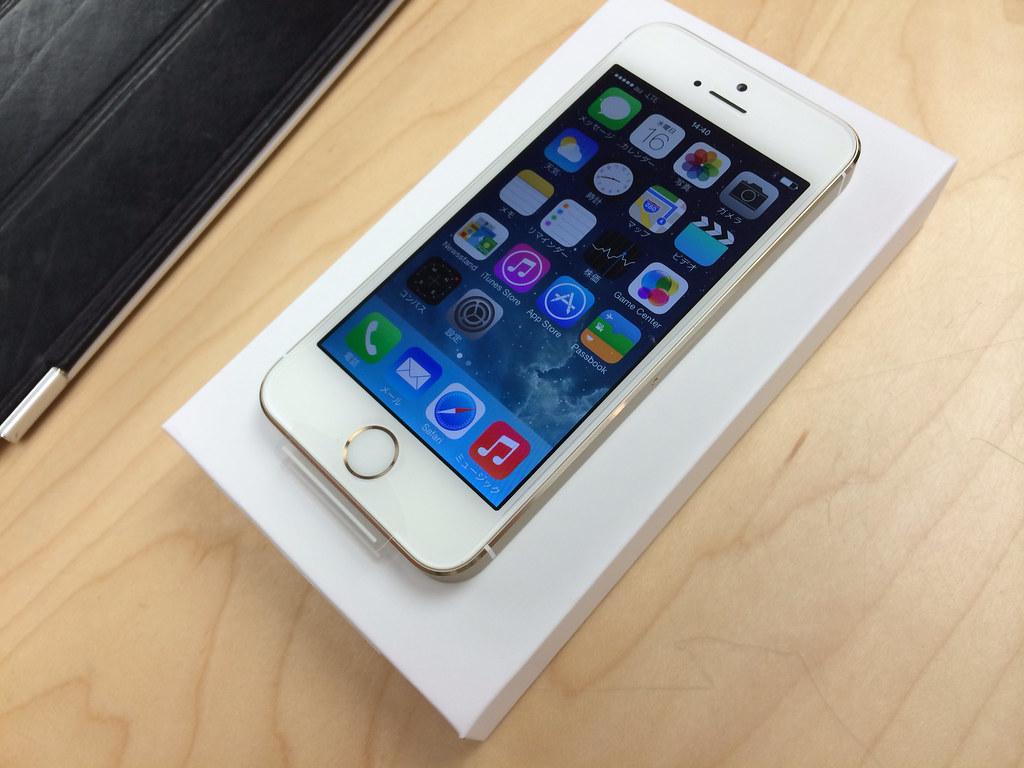 Apple Care+は、月額400円程度または一括10000円程度を支... 画面がバキバキに