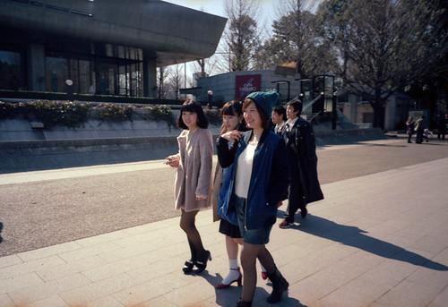 20140306 Leica3f MinoltaG-rokkor28 Ektar100 014