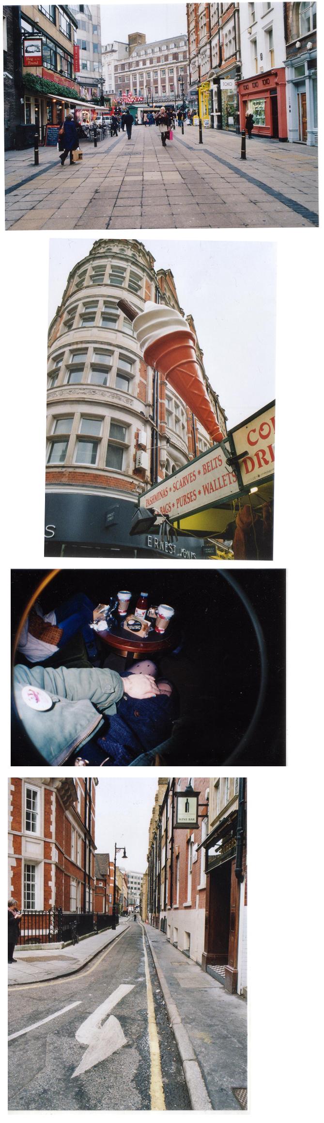 london_fb2
