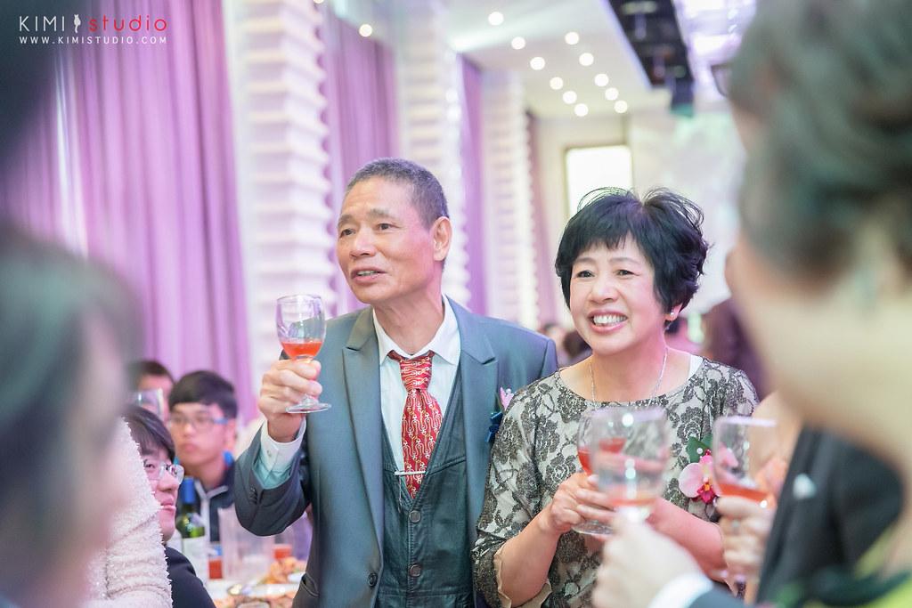 2015.01.17 Wedding Record-193