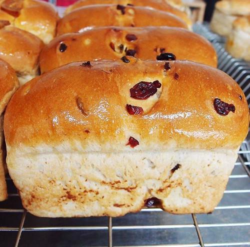 雲林樂米工坊教你做米麵包-米麵包、米吐司製成圖解版-10945502_864162660314693_5406873690346281761_n
