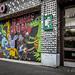 """Street Art Cologne III"""