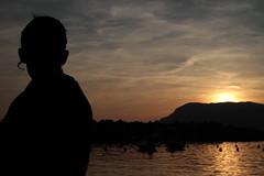 nor silhouette