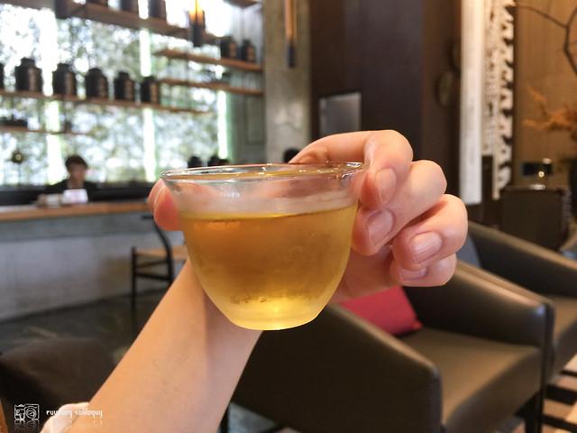桃城茶樣子|07
