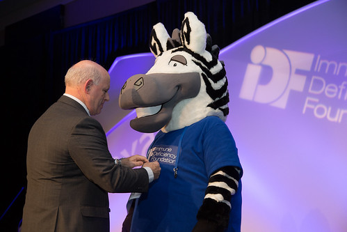 IDF-2015-National-Conference-Thurs-Welcome-Reception-41