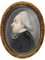 Joseph Eckhel
