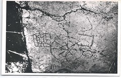 11740956898  Jerusalem Israel Roman Lithostrotos