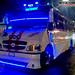 Eurocar BR2000 G3 Serios AVM por infecktedbusgarage