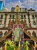 Wat Phasee Ekemai, Bangkok
