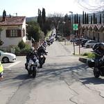 3° MotoTour delle donne #196