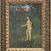 Henri Rousseau: Eva im irdischen Paradies (1906/07)) by Pfifferdaj