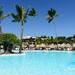 Punta Cana, Dominican Republic - Relaxing @IBEROSTAR resort by GlobeTrotter 2000