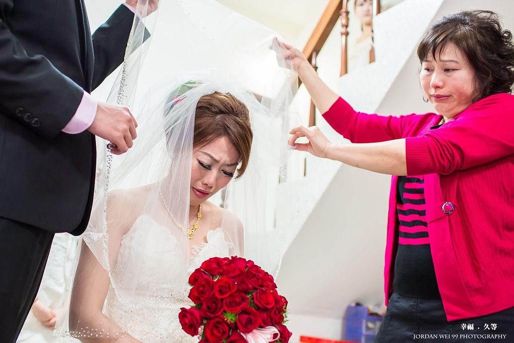 20130330-崇瑋&意婷WEDDING-093
