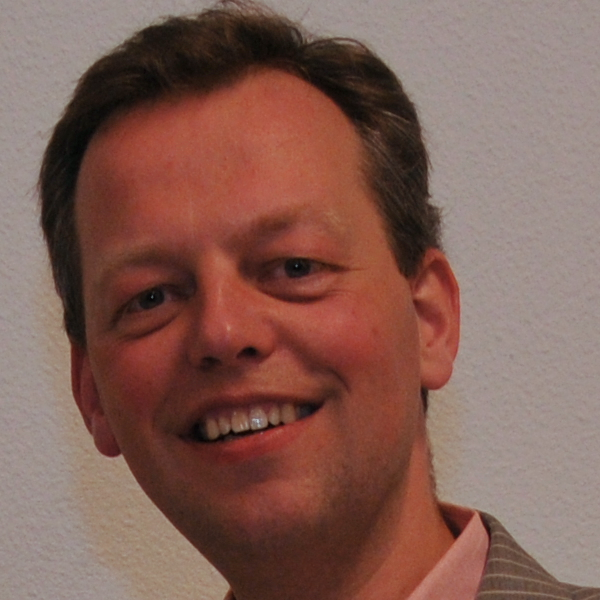 Jeroen Wiert Pluimers