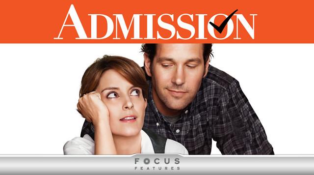 AdmissionBlog