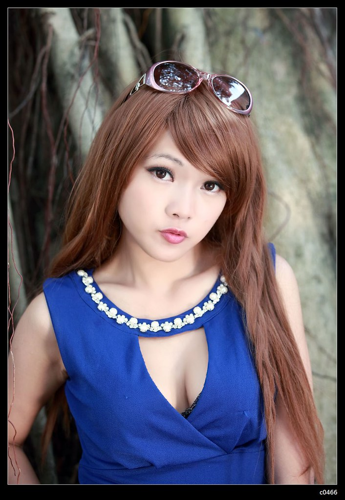 sublime asian girl personals Best japanese girls for friendship at loveawakecom free online dating site we offer you an exclusive and best dating service for singles girls and women.