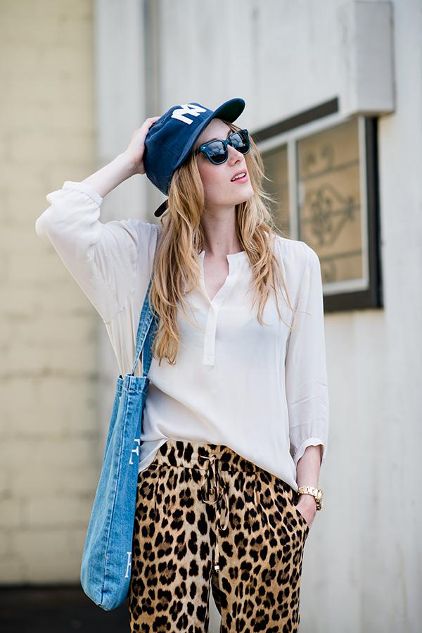 eatsleepwear-toms-leopard-1