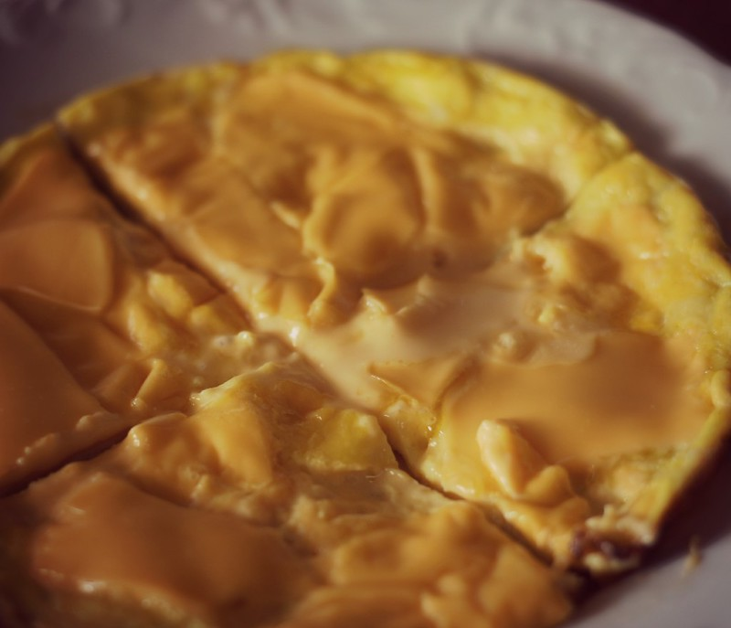 cheesy-eggs-1024x879