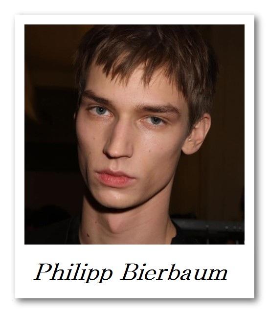 DONNA_Philipp Bierbaum