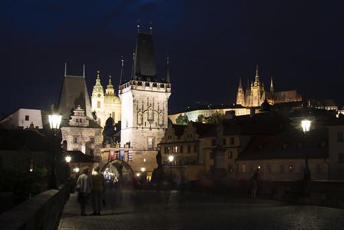 Praha_0002