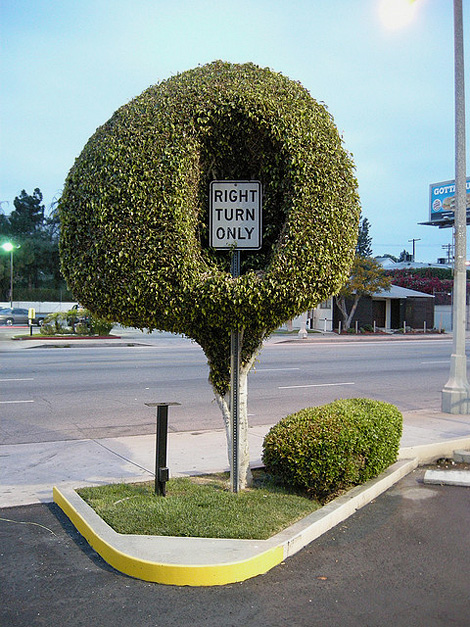 right_turn